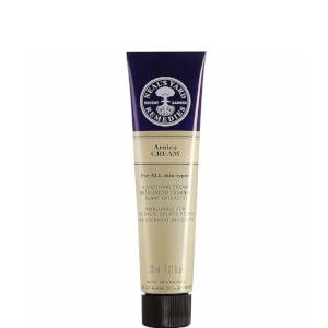 Arnica Cream 30ml