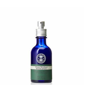 Winter Woodland Room Spray 45ml