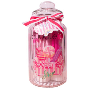 Bubble T Cosmetics Sweetea Jar