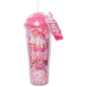 Bubble T Cosmetics Pick & Mix Pot