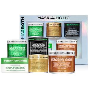 Mask-A-Haulic® - Worth $220.00