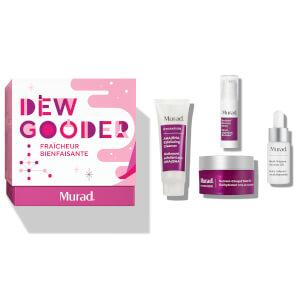 Dew Gooder - Worth $102.00