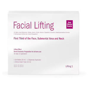 Fillerina Labo Facial Lifting Treatment - Grade 1 1.5 oz