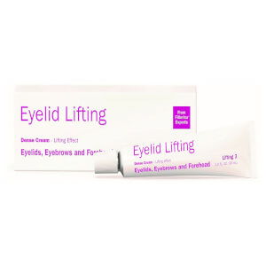 Fillerina Labo Eyelid Lifting Cream - Grade 3 1 oz