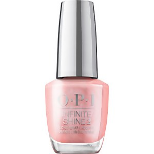 OPI Infinite Shine Snowfalling for You Nail Varnish 15ml