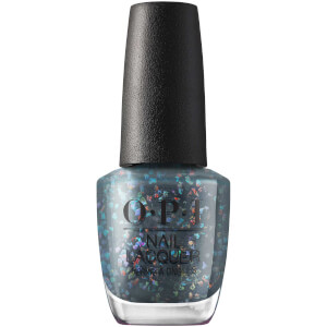 OPI Shine Bright Collection Nail Polish - Puttin' on the Glitz 15ml