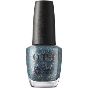 OPI Shine Bright Collection Nail Polish - Puttin' on the Glitz 15ml