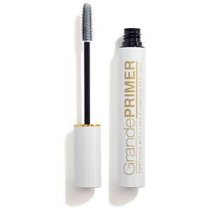 GRANDE Cosmetics GrandePRIMER Pre-Mascara Lengthener and Thickener