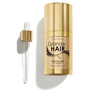 GRANDE Cosmetics GrandeHAIR Enhancing Serum 20ml