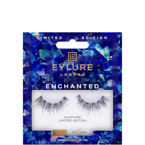 Eylure Enchanted Lash - Sapphire