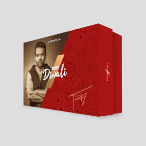 Limited Edition Gaurav Taneja - Diwali Box