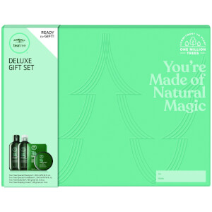 Paul Mitchell Special Deluxe Gift Set (Worth £65.80)