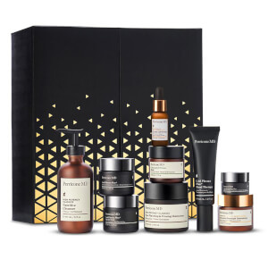 Perricone MD Luxury Experience Set