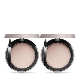 No Makeup Skincare Instant Blur Duo