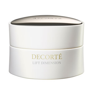 Decorté Enhanced Rejuvenating Cream 50ml