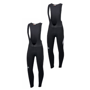 Sportful Neo Bib Tights