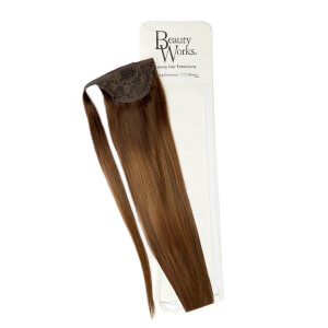 Beauty Works Invisi Pony 18 Inch Dubai