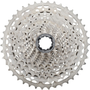 Shimano Deore 11 Speed M5100 Cassette