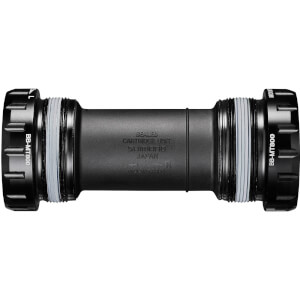 Shimano BB-MT800 Threaded Bottom Bracket