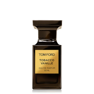 Tom Ford Tobacco Vanille Eau de Parfum Spray (Various Sizes)