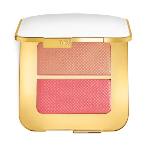 Tom Ford Sheer Cheek Duo Ilissome