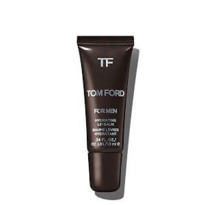 Tom Ford Hydrating Lip Balm 10ml