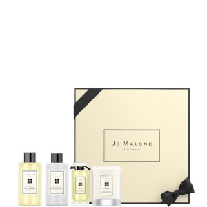 Jo Malone London Zesty and Enigmatic Collection