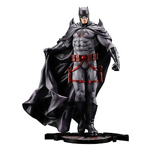 Kotobukiya DC Comics Elseworld Series ARTFX Statue 1/6 Batman Thomas Wayne 33 cm