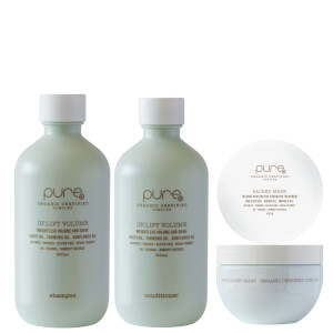 Pure Up Lift Trio Pack