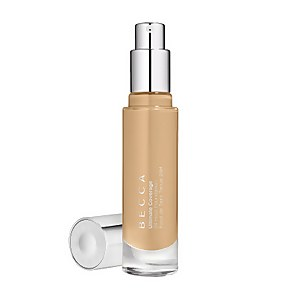 BECCA Ultimate Coverage 24 Hour Foundation 30ml (Various Shades)