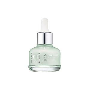 BECCA Skin Love Elixir