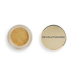 Revolution Pro Eye Lustre Cream Eyeshadow Pot Duchesse