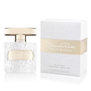 Oscar de la Renta Bella Blanca Eau de Parfum 1.0 oz