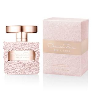 Oscar de la Renta Bella Rosa Eau de Parfum 1.7 oz