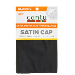 Cantu Satin Cap - Classic