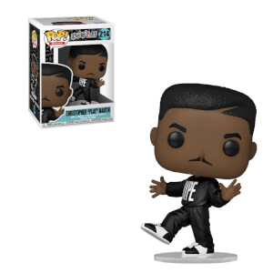 Kid 'N Play Play Funko Pop Vinyl