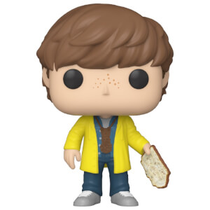 The Goonies Mikey With Map Funko Pop! Vinyl