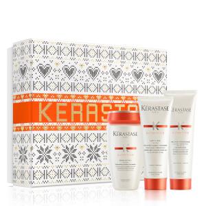 Kérastase Nutritive Intensely Nourishing Gift Set for Dry Hair