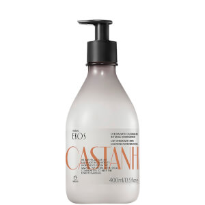 Natura Ekos Castanha Body Lotion