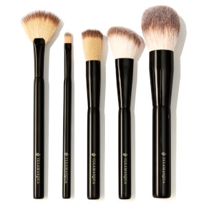 Face Brush Kit with Canister (Worth £126.00)
