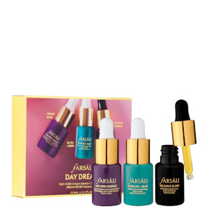 Farsali Day Dream Set (Worth £30.00)