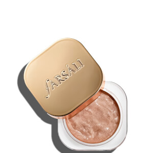 Farsali Jelly Beam Rose Goals Highlighter 15ml