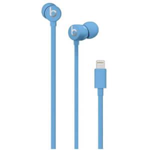 urBeats3 Écouteurs Lightning Connector Apple - Bleu