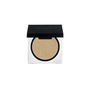 Note Cosmetics Mineral Powder 10g - 02