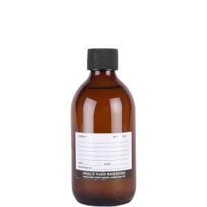 Dandelion Root Single Herbal Tincture 150ml