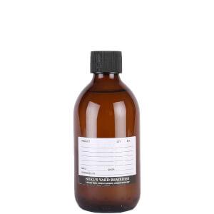 Cramp Bark Single Herbal Tincture 150ml