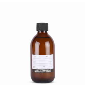 Marshmallow Root Single Herbal Tincture 150ml
