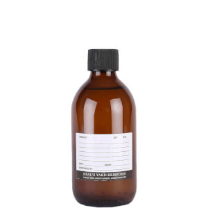 Ginger Single Herbal Tincture 150ml