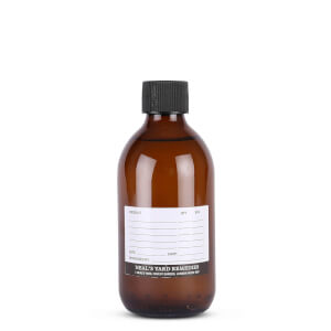 Devils Claw Single Herbal Tincture 150ml