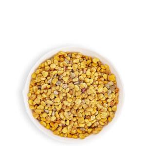 Bee Pollen 50g